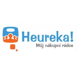 XML výstup heuréka.cz