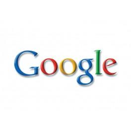 XML výstup google.cz pro verzi PS 1.4